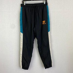 NIKE Colorblock Trackpant